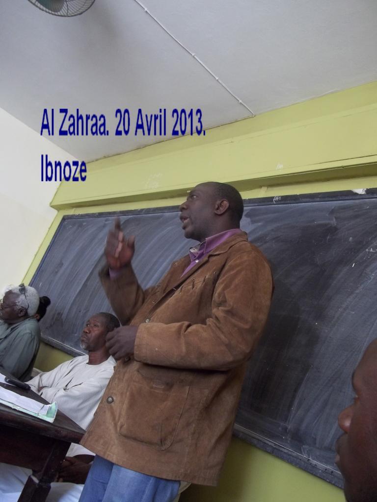 Sur Ibnoze le 20 AVRIL 2013 plus 002