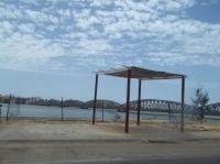 sur-ibnoze-le-29-mars-2013-026.jpg